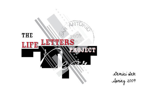 "life letters_cover • <a style=""font-size:0.8em;"" href=""http://www.flickr.com/photos/34894823@N06/3840379486/"" target=""_blank"">View on Flickr</a>"
