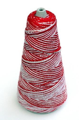 Yarnia yarn