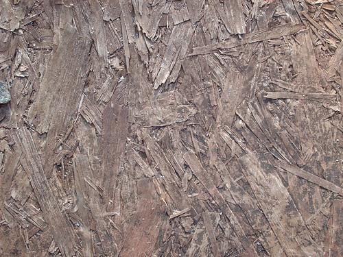 DM Wood Texture #4
