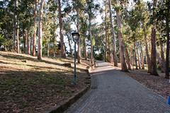 Parque Santa Margarita (090906) (dbarjac) Tags: coruña parquesantamargarita acoruparquesantamargaritaa coruaspaina