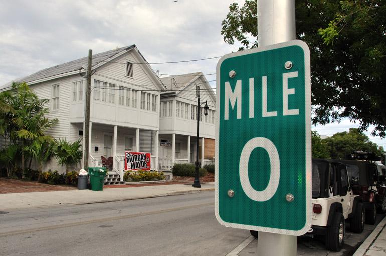 milemarker_0179