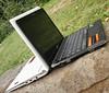 Thumbnail image for Samsung N510 vs NC20
