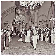 The World S Best Photos Of Pahlavi And Wedding Flickr