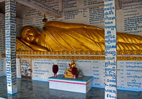 Battambang 01