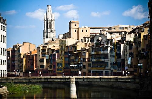 Girona-1