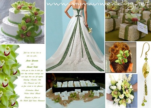 calgaryweddingassistant wordpress com mymauiwedding photo 2697435-2