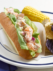 Lobsterroll00039 (BillBrady) Tags: nyc stilllife food fish newyork digital magazine studio advertising photography cuisine photo bill wine image drink photos manhattan great beverage creative restaurants super location patient professional photographs cover drinks commercial shellfish packaging editorial seafood photostudio products annual brady brochures inexpensive cookbooks digitalphotography reasonable awardwinning foodphotography foodphotos a stockfood foodshots digitalstudio foodphotographer foodstylist propstylist culinaryphotos httpwwwstudio212photocom httpwwwbillbradyphotographycom hrefhttpwwwstudio212photocom relnofollowhttpwwwstudio212photocoma foodphotographerinny foodclasses