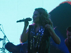 IMG_9815 (chastity pariah) Tags: chicago kylieminogue lastfm:event=1056368