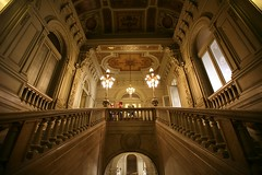 Government Palace Buenos Aires (Alex E. Proimos) Tags: house argentina stairs buenos aires president parliament palace government soe coth supershot abigfave theunforgettablepictures proimos alexproimos