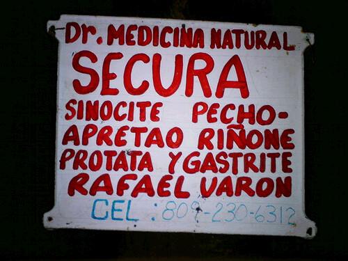 dr secura por tigroto