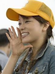 本田朋子 画像33
