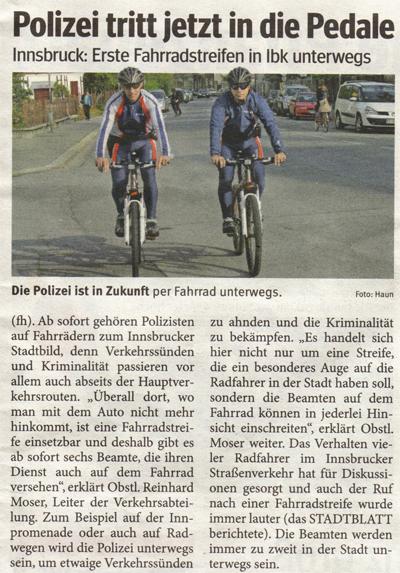 bike_police_ibk