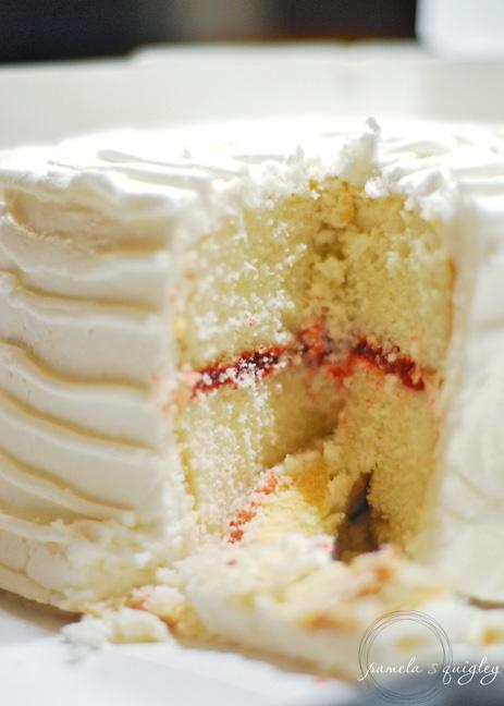 cake 10-9 web