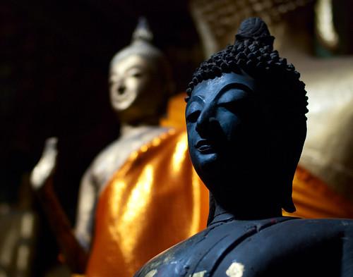 Luang Prabang 33