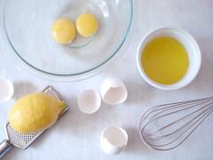 nascimento das madeleines