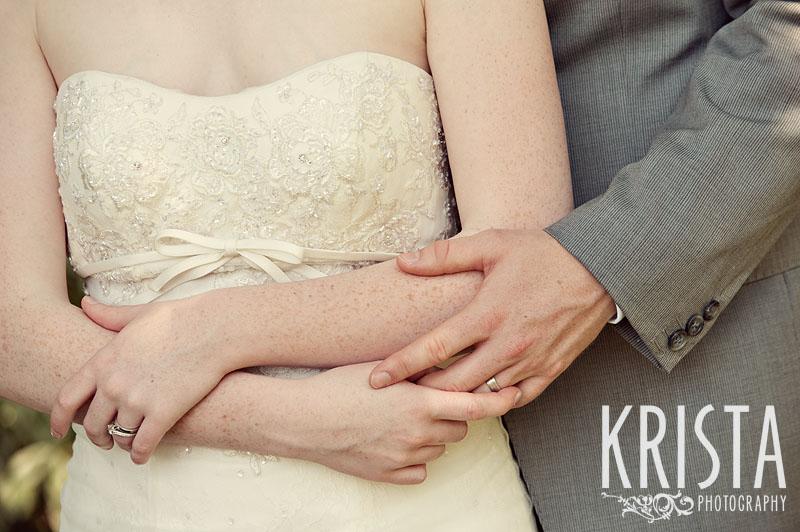 Winchester, MA Wedding