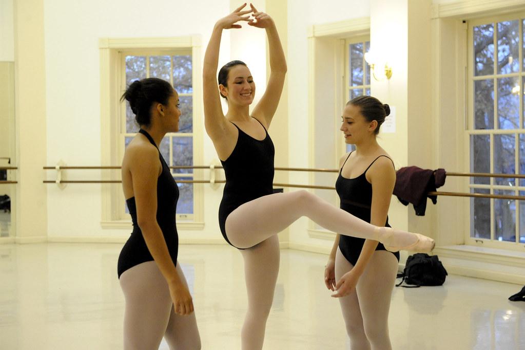 McNallyupload_Dancers-3