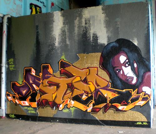 Dater_Asia_Koblenz2008