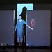 La canzone del multifunzione - Performance teatrale di Koiné