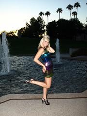 (photosbykathleen68) Tags: lighting arizona model photoshoot blonde sexywoman hotblonde sexychic hotbeautiful photographybykathleen photosbykathleen68