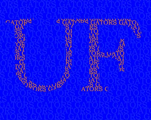 Gators_UF