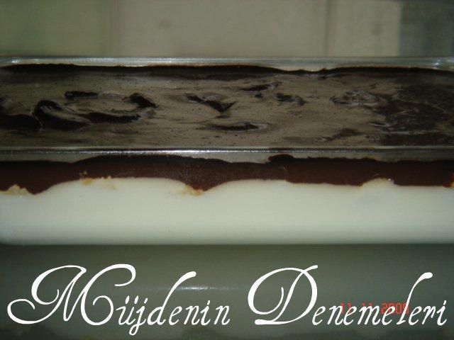 pratik kedlidili pastası