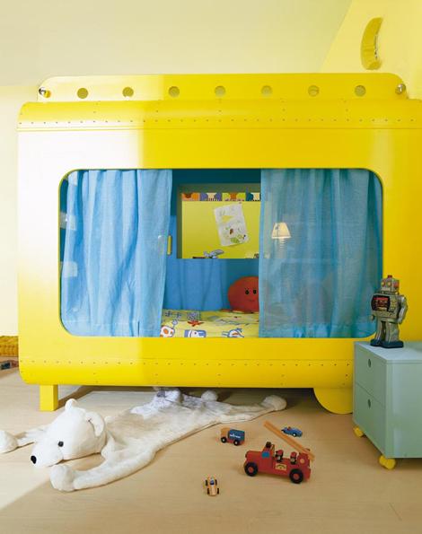 habitaciones-infantiles-2