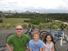 Kids- Featherdale , Olympic Park 173