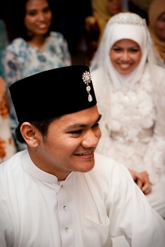 Adul & Ogy - Nikah Processed (230 of 284) (by anfotowerks photography)