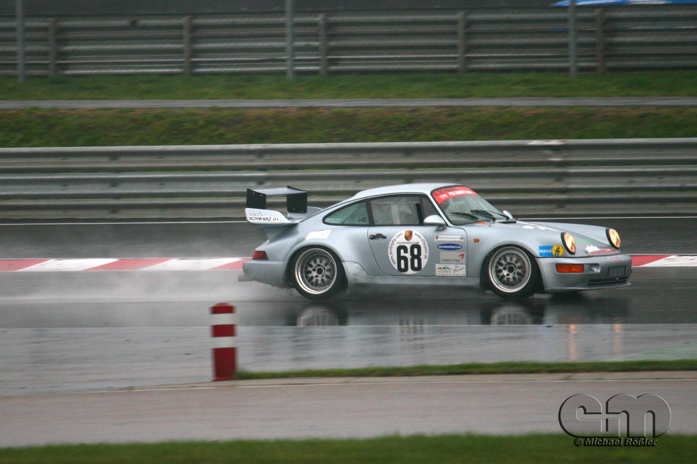 Free Wallpapers Porsche 911