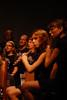 Concerto da FURB (FURB_Oficial) Tags: furb teatrocarlosgomes noitecultural