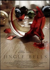 'Jingle Bells' de David Casademunt