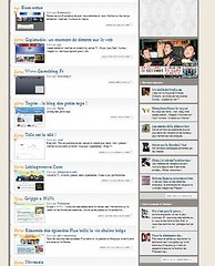 topBlog2009-11