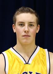 Ryan Daubney