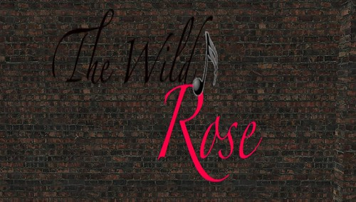 the wild rose on muse isle in second life