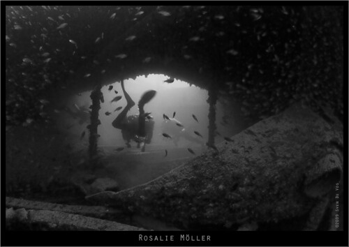 Rosalie Möller Wreck (_SDV2386)