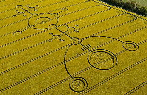 crop-circles-8_1414011i