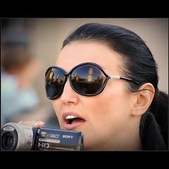 Awesome (Frank van de Loo) Tags: italien portrait italy woman holland ford beautiful sunglasses tom de soleil donna mujer italia retrato candid sony femme thenetherlands shades pisa whitney wife streetphoto frau portret toscane lunettes ritratto vrouw italie sonnenbrille fru itlia itali toscania | shootershot streetshot esposa lunettesdesoleil haveaniceday toscany moglie zonnebril femal piazzadelduomo portrtt gafasdesol culosescuros streetpicture tomford bildnis streetpic xxxxxxxxxxxxxxxxxxxxxxxxxxxxxxxxxx xxxxxxxxxxxxxxxxxxxxxxxxxxxxxxxxxxx ifyoulikepleaseleaveanote frankvandeloo evennotifideservethem pleasenobannersorawards thanksforvisitingmysite hustru toscanien ft0009