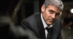 [Poster for Michael Clayton]
