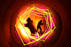 ({ tcb }) Tags: longexposure reflection water underground concrete cement tunnel drain dirt urbanexploration illegal grime filth tcb spelunking spirograph urbex luminary lightwheel 55125 earsaregood jakesaari lighttool lightpaintingdocumentary luminarymovie lightspirograph templeofthedrownedcat luminarythemovie
