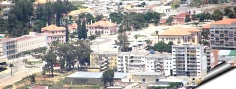 Lubango_centro