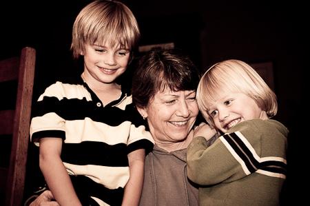 Grandma's_Visit-5