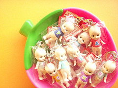 Kawaii Cute Mini Sonny Angel Doll Key Ring Charm Collection Japan (Kawaii Japan) Tags: baby cute smile smiling japan shop shopping asian toy happy japanese store nice keychain keyring doll brinquedo pretty little small adorable mini charm cutie goods mascot collection lindo tiny stuff kawaii fancy strap lovely cuteness goodies rare spielzeug jouet collectibles juguete  kewpie niedlich  gentil atraente giocattolo grazioso japanesestore sonnyangel cawaii japaneseshop kawaiigoods fancyshop kawaiistuff kawaiishopping kawaiijapan kawaiistore kawaiizakka kawaiishop kawaiishopjapan kawaiijapanese kawaiijapanesestore
