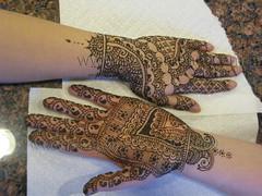 Henna Exchange (Hiral Henna) Tags: michigan indian detroit annarbor arbor ypsilanti ann southeast henna mehendi hina mehndi mendhi shah heena mendi mehandi hiral hiralhenna hiralshah