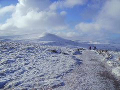 3-1-10 Brecon 00003 (bluebuilder) Tags: winter brecon penyfan 3110
