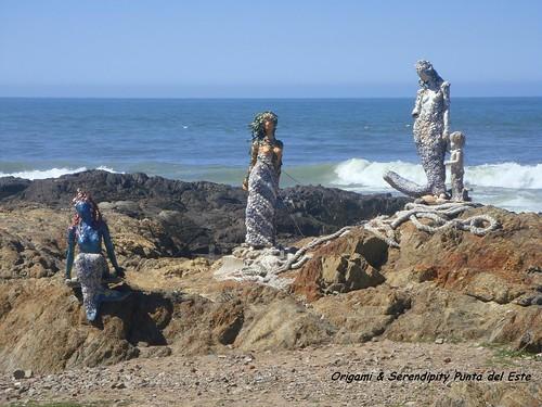 Fotos-Punta-del-Este-Sirenas-Mar-Uruguay-Luly-Perkins