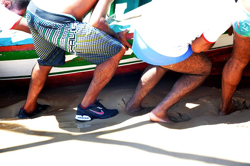 soteropoli.com fotos fotografia ssa salvador bahia brasil regata joao das botas 2010  by tunisio alves (2)