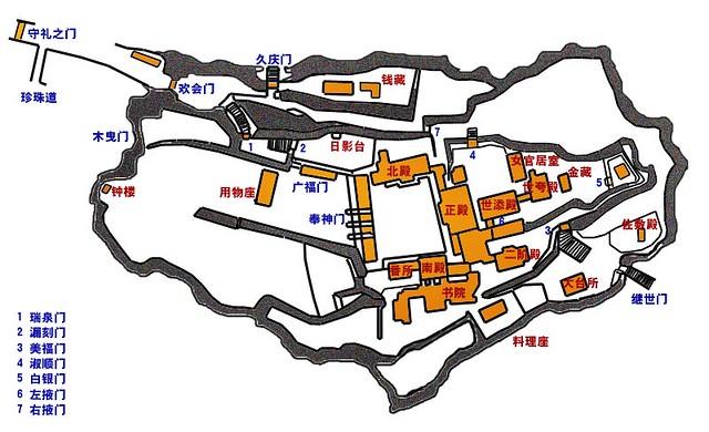 Syuri_map