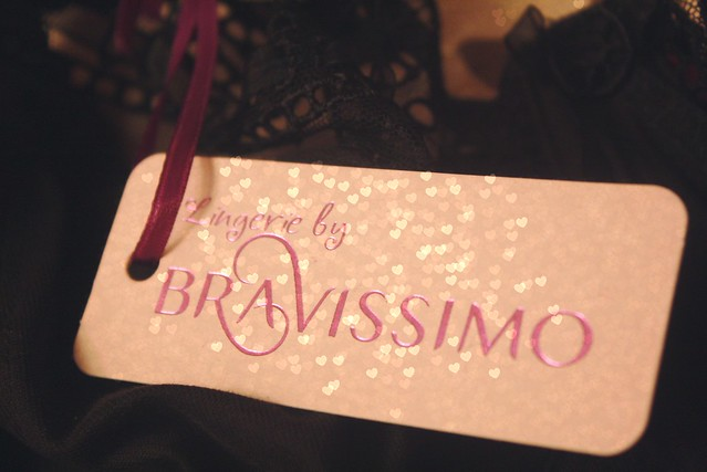 Bravissimo review
