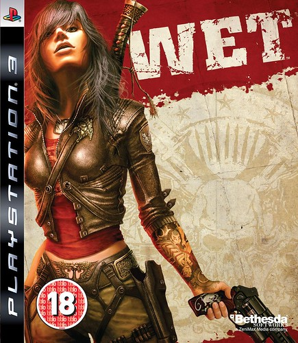 Wet_PS3_jaquette